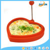 Heart Shape Non-Stick Silicone Fried Egg Mold
