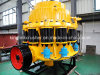 Symons Compound Hydraulic Cone Crusher Minyu Type