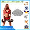 Testosterone Undecanoate Raw Anabolic Steroids Hormone Powders