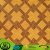 Clear Texture Wood Grain Paper for Floor and Fireproof Board