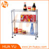 Three Tied Kitchenware Spice Rack/Storage Rack