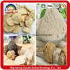 Factory Supply Natural High Quality Maca Root Powder 10: 1 20: 1 with Free Sample for Man