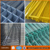 Wholesale Welded Wire Metal Fencing Designs