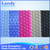 Landy Solar Blanket Cover for Pool and SPA