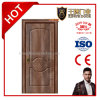 Model Style PVC/MDF Door Model
