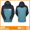 High Quality Windproof Sports Climbing Jackets for Men