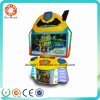 High Quality Lost Games Coin Operated Kids Video Game Machine