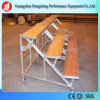 Hot Sale Folding Stage with New Design