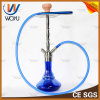 Glass Craft Smoking Hand Pipe Shisha Pipe Hookah