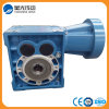 Spiral Bevel Gears Speed Reducers