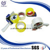 Popular Easy to Use BOPP Clear Packing Tape