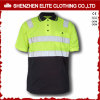 2017 High Quality Engineering Uniform Work Wear Polo Shirt (ELTSPSI-10)