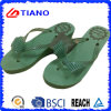 New EVA Fashion Beautiful Beach Slipper for Women (TNK35375)