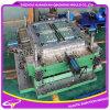 High Precision Plastic Pallet Injection Mould Manufacturer