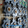 Sand Casting Steel Transmission Gear