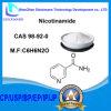 Nicotinamide CAS 98-92-0