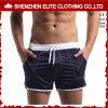 Popular Comfortable Beach Shorts for Men Summer (ELTBSI-20)