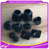 Oil Pipe Small Insert Mould