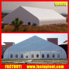20X30m 25X40m 30X50m Germany Losberger Curve Party Tent
