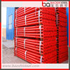 Q235 Adjustable Post Shore Steel Props Scaffolding Prop