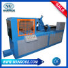 Used Tire Steel Bead Wire Cleaning Machine/ Removing Machine/ Drawing Machine