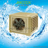 Air Conditioner with Solar (JH18AP-10S8-2)