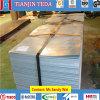 S355jowp Corten Steel Plate