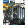 Elektrisches Arc Furnace Transformer für Industry