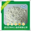 High Quality Mk677 / Mk-677 / Ibutamoren Mesylate CAS 159752-10-0