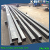 Construction Steel Tube