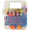 Silicone Rubber Keypad Panel Membrane Switch