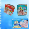 Disposable Hot Sell Good Quality Baby Diapers