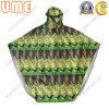Women's PVC Poncho (UWPP02)