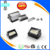 Guangdong New Goods High Quality Outdoor LED Wall Light