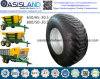 Tire and Wheel Assembly 650/65-30.5 for Farm Trailer