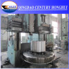 Crusher Parts Roller