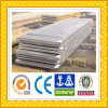 ASTM A283 Gr. C Steel Sheet