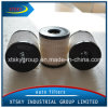 High Quality Auto Car Oil Filter Lr004459 (OX331210)