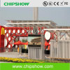 Chipshow Outdoor Full Color P16 LED Display Board