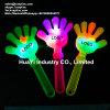 Custom Logo LED Hand Clapper Noise Maker