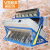 New Colorful 5000+Pixel Food Processing Machinery Sorter Machine for Food