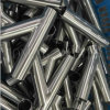 3A Sanitary Stainless Stee Weled Y Type Tee