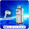 Beauty Equipment Black Skin 808nm Diode Laser Effective Hair Removal