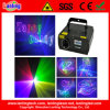 1W RGB Laser Light DJ Night Club Lights