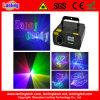 1W RGB Laser Light DJ Night Club Lights