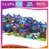 Ocean Theme Indoor Playground Equipment for Sale (QL--085)