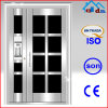 High Quality 304 Stainless Steel Doors