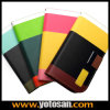 Folio PU Leather Stand Wallet Case for Samsung Galaxy S4 I9500 with Credit Card Holder
