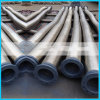 Double Wall Big Diameter Corrugated Pipe with Flange