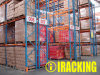 Heavy Duty Rack for Warehouse Storage (IRA)